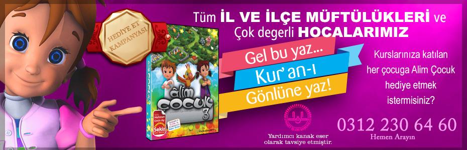 Alimcocuk.com.tr Slayt