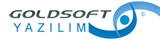 Goldsoft-Yazılım