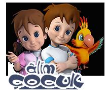 Alim Çocuk 3.0